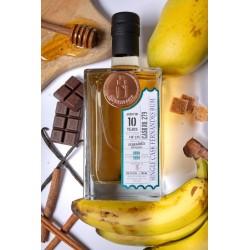 Fernandes Rum
